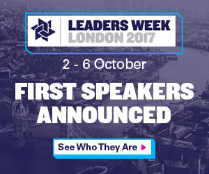 Leaderse-First-Speakers-300x250