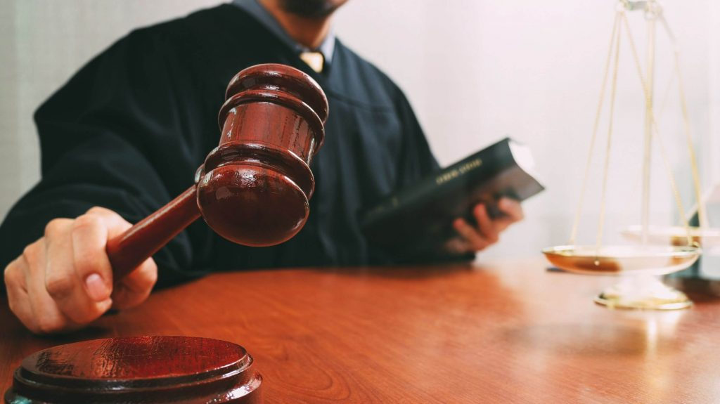 Legal issues which small business owners might face