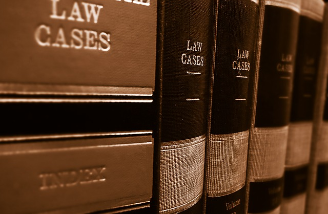 Tips to Become a Successful Criminal Lawyer
