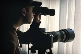 Private Investigator in Brisbane