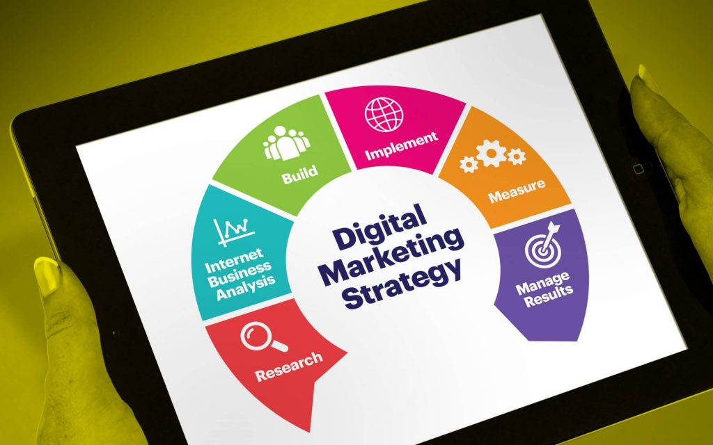 Common pitfalls to avoid when hiring a digital marketing services provider in Brisbane
