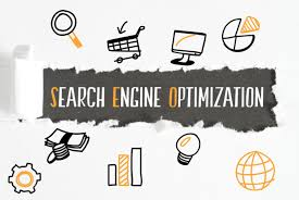 Reasons why business owners what benefit from SEO services