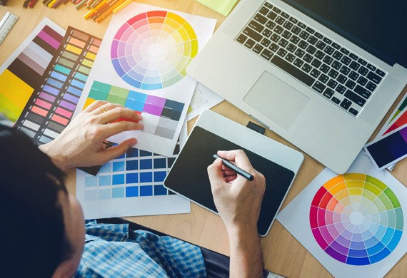 Tips for Finding the Right Sunshine Coast Graphic Designers